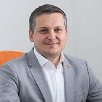 "Andy-Pavlovici-350x350.jpg"">"